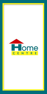 Home Centre, one of Dubai's leading retailers, is looking for a Planning Manager