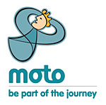 Moto - the UK's leader in motorway service areas